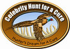9th ANNUAL CELEBRITY HUNT