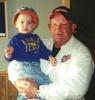 In Memory of Carl Comer   (www.therunawayinn.com)
