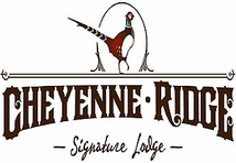 Cheyenne Ridge Signature Lodge